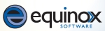 Equinox Software